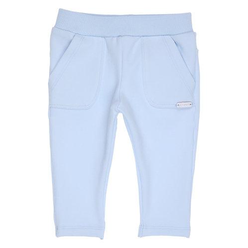 GYMP -  Light Blue Pants