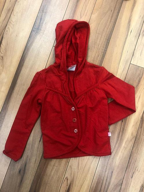 Mimpi - Red Jacket