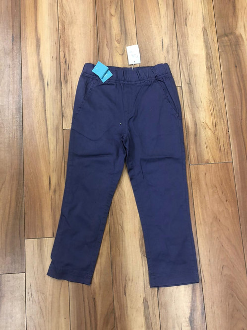 Phister & Philips - Navy Pants