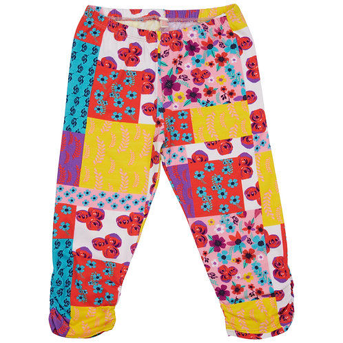 Happy Calegi - Lia Capri All Over Print