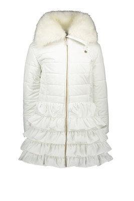 Le Chic - White Coat