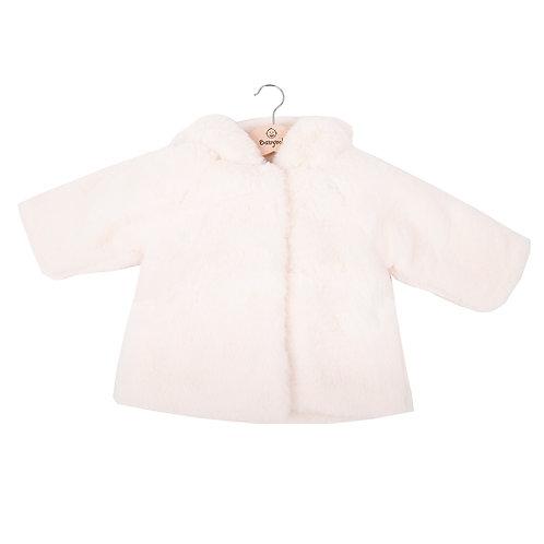 Babybol - Jacket