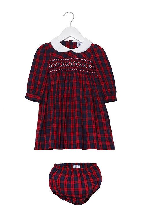 Little Larks - Eloise Dress