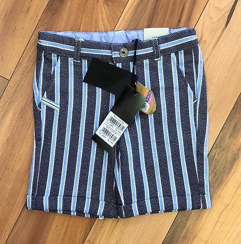 iDO - Stripe Shorts