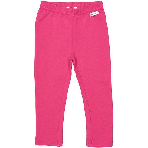 Happy Calegi - Pink Leggings