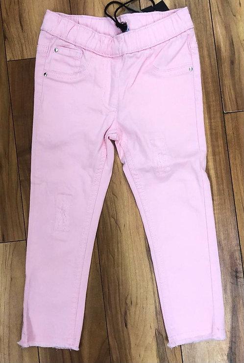 iDO - Pink Pants