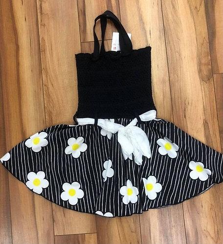 Lofff - Dress