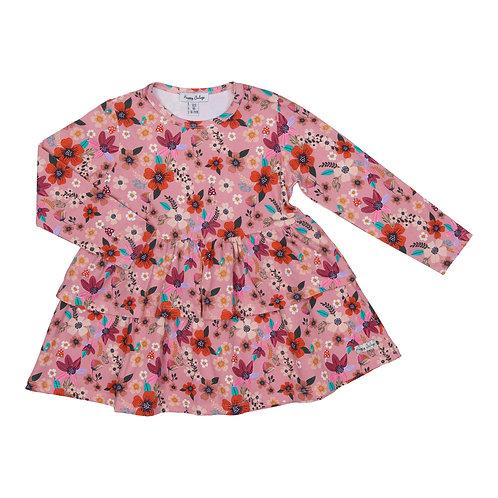 Happy Calegi - Lily Dress
