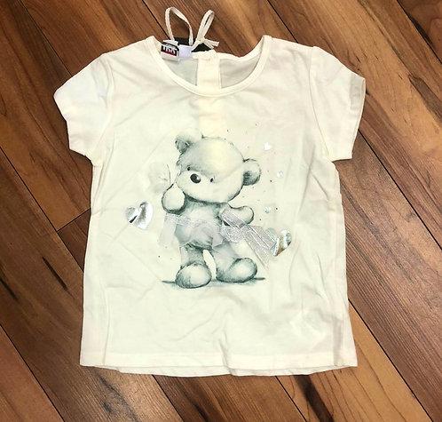iDO Teddy T-Shirt