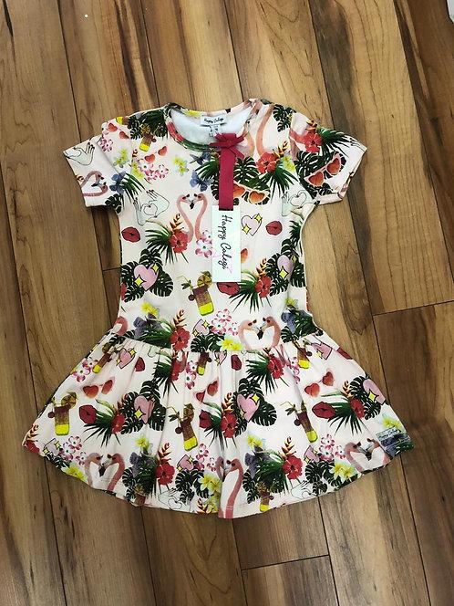 Happy Calegi - Catie Dress