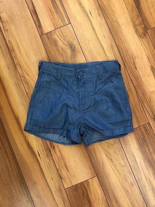 NoNo - Denim Shorts