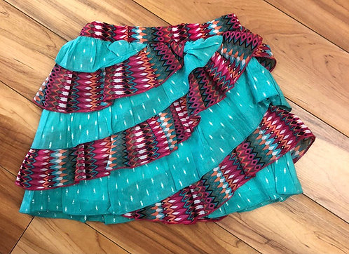 Lofff Skirt