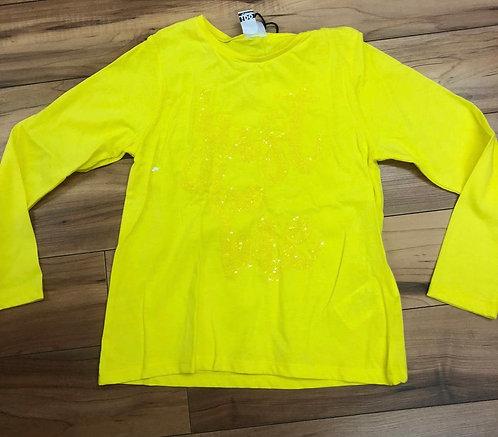 iDO Lemon Top