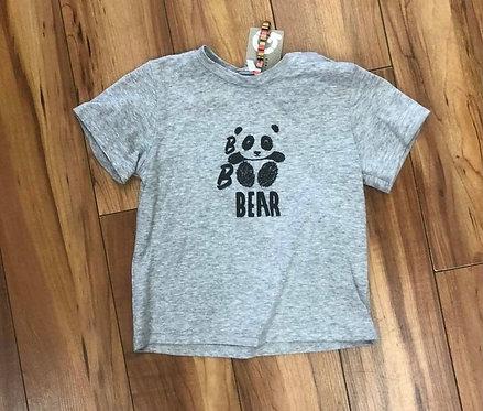 GYMP Bear T-Shirt