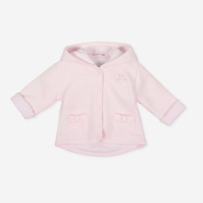 Tutto Piccolo P.Dubhe - Pink Duffle