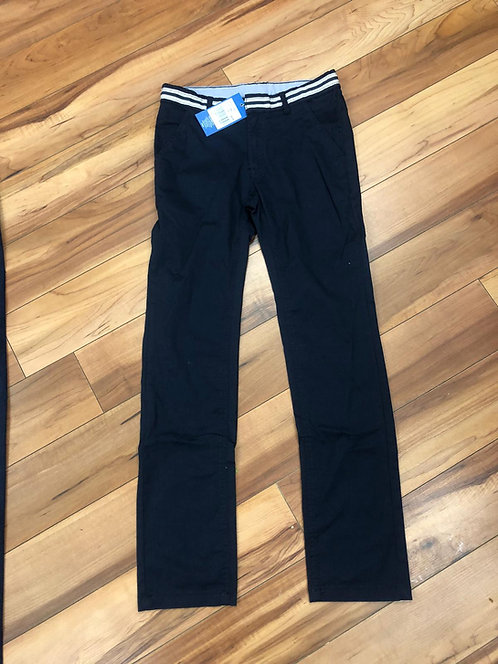 UBS2 - Navy Blue Trousers