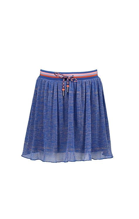 NoNo - Nora short skirt