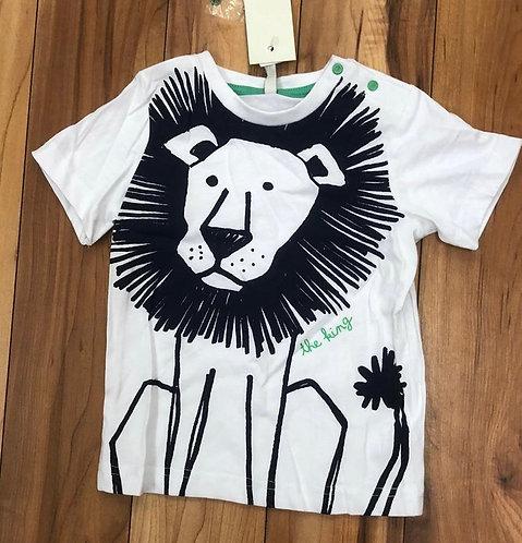Birba - Lion T-Shirt