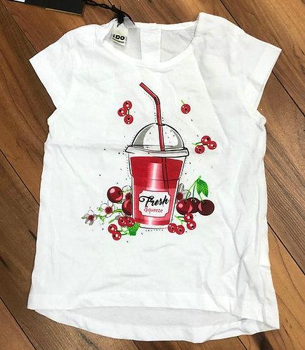 iDO Fresh Squeeze T-Shirt