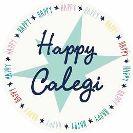 HAPPY CALEGI.jpg