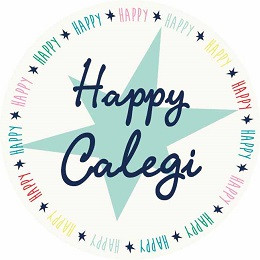 HAPPY CALEGI.jpg