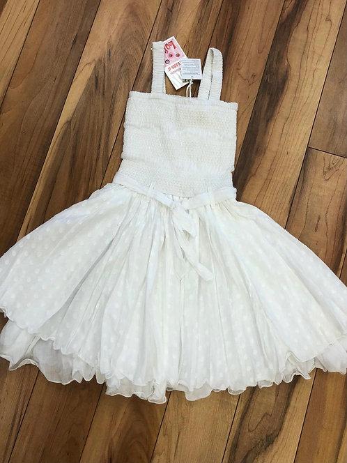 Lofff Dress
