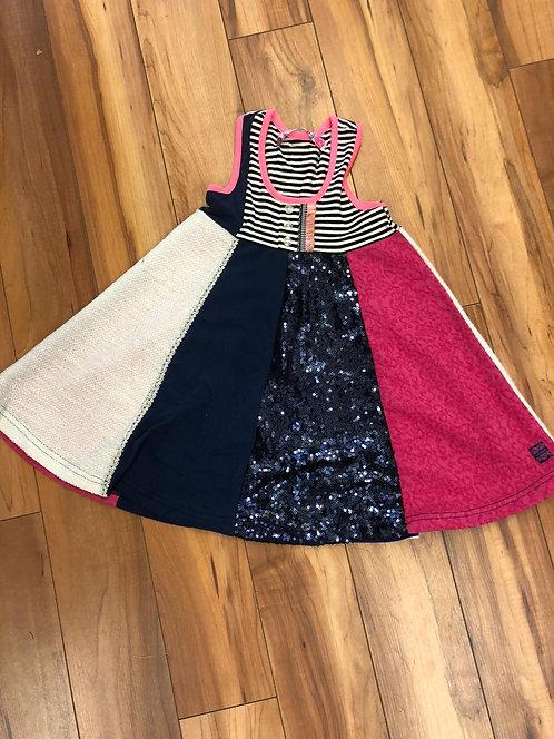 Desigual - Jackson Dress