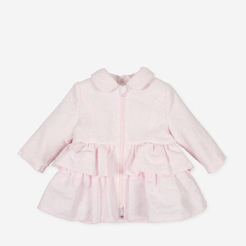 Tutto Piccolo Australis - Pink Coat