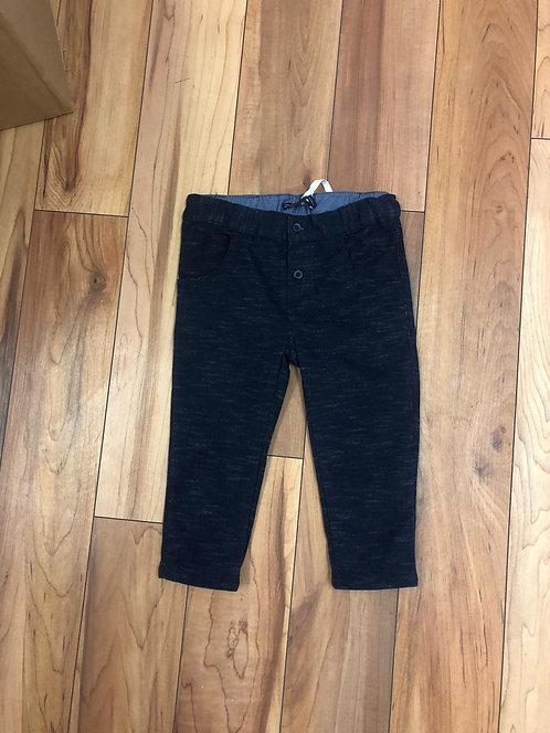 GYMP - Navy Pants