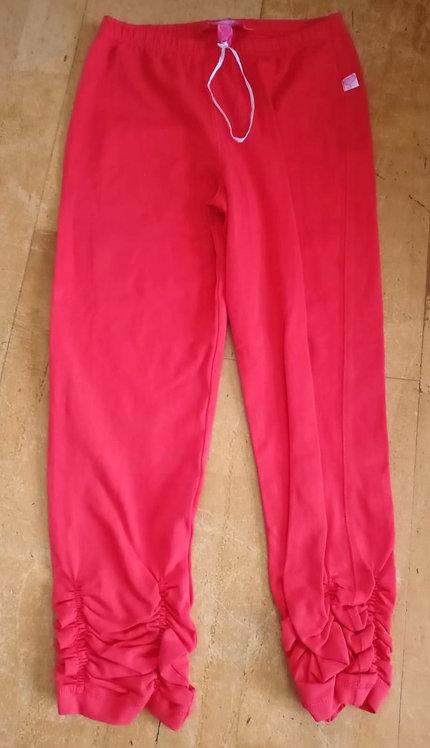 Mimpi Pink Leggings