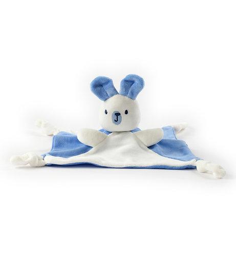 iDO - Blue DOUDOU