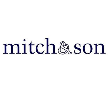 Mitch___Son.jpg