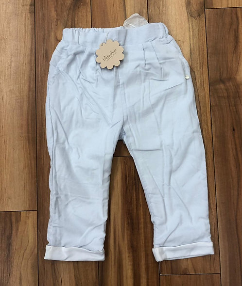 Patachou - Blue Pants