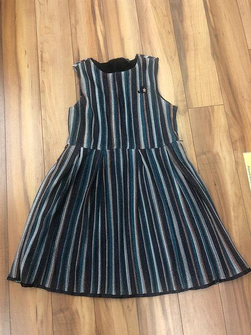 NoNo - Glitter Dress