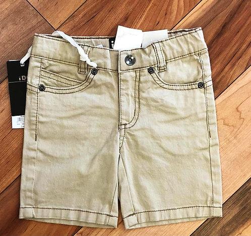 iDO- Shorts