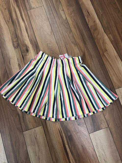 NoNO Skirt