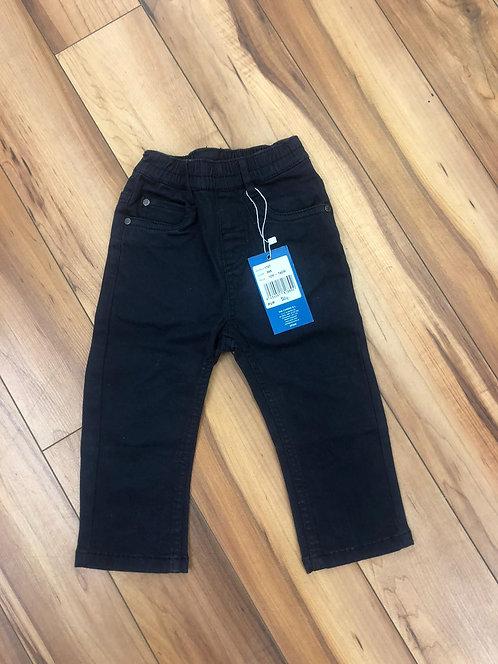UBS2 - Navy Pants