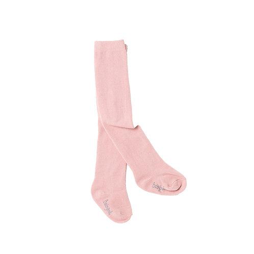 Babybol - Pink Tights