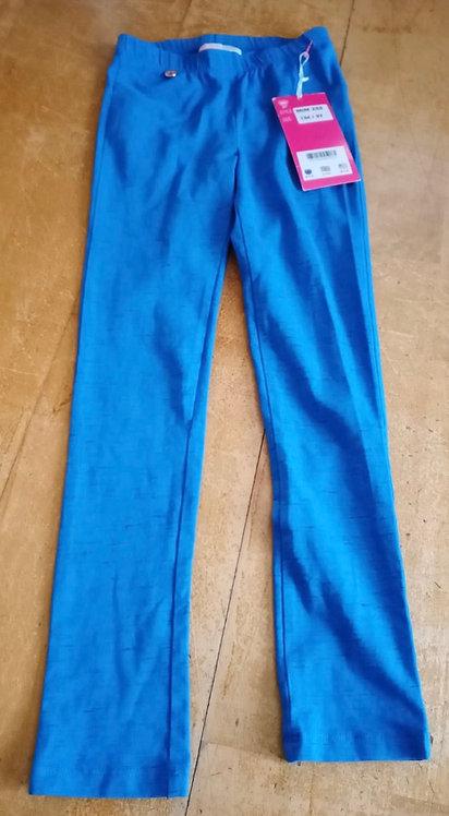 Mimpi Blue Leggings