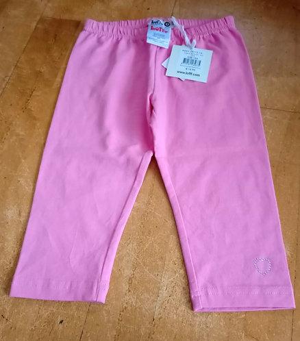 Lofff Pink Leggings