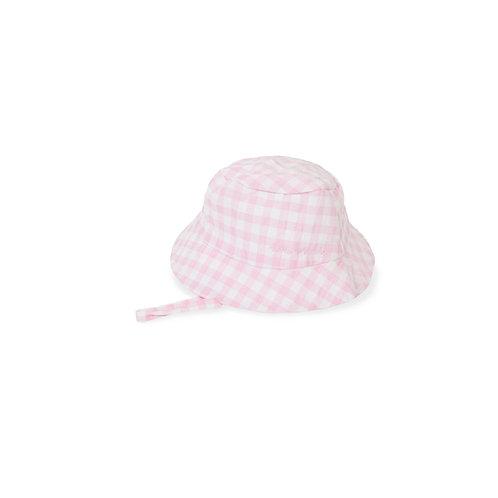 Tutto Piccolo - Coupé Pink Hat