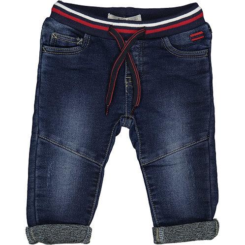 Birba - Denim Jeans