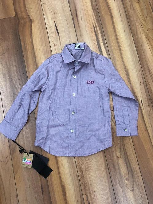 iDO - Shirt