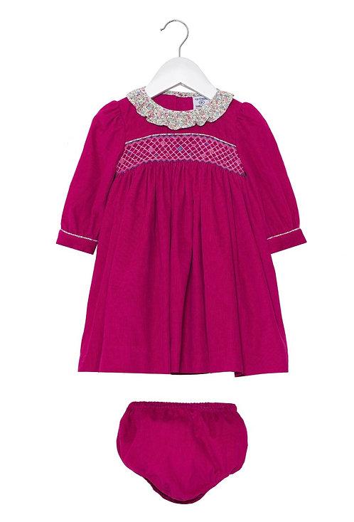 Little Larks - Rachel Dress