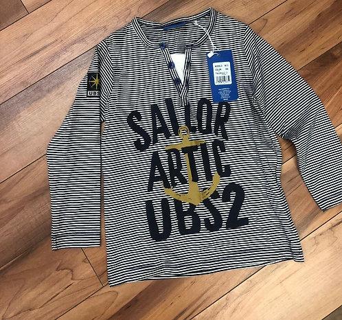 UBS2 - Sailor Artic Top
