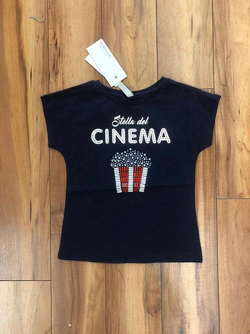 Birba - Cinema T-Shirt