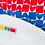 Thumbnail: Agatha Ruiz de la Prada - Multi Coloured Hat