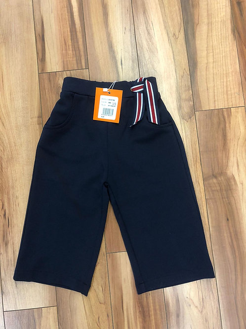 UBS2 - Navy Trousers
