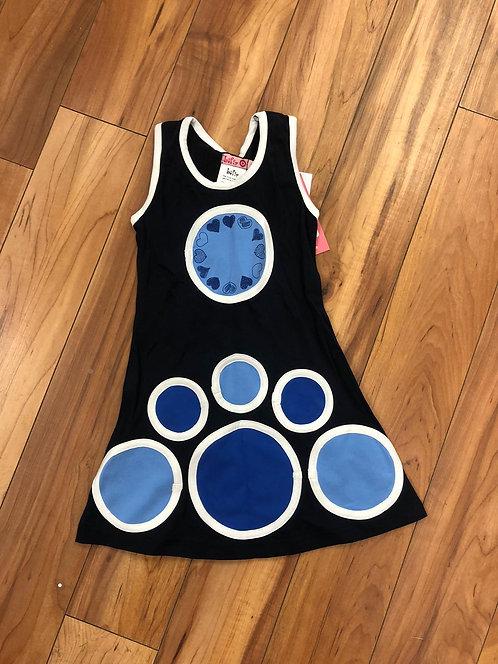 Lofff - Circle Dress