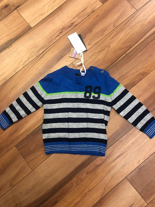 iDO - Sweater